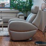 fotelis Twist Solo kler minksti baldai (3)