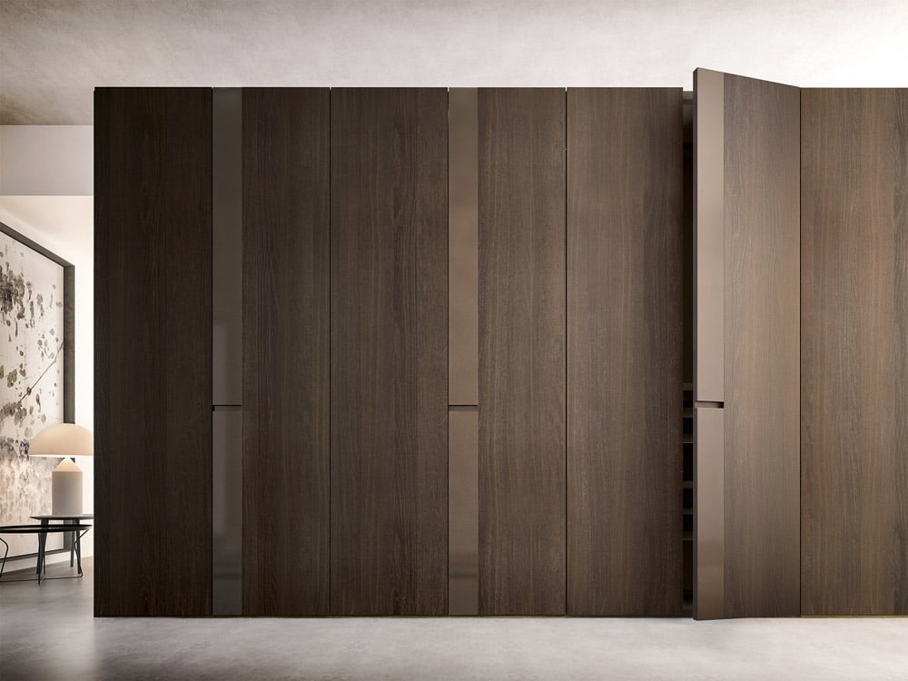 italiski baldai Strip spinta (8)