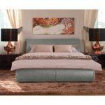 miegamojo baldai lova Belcanto kler baldai (1)