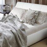 miegamojo baldai lova Belcanto kler baldai (13)