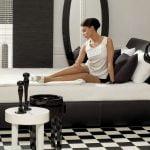 miegamojo baldai lova Belcanto kler baldai (15)