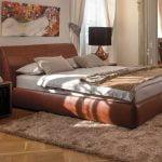 miegamojo baldai lova Belcanto kler baldai (16)