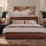 miegamojo baldai lova Belcanto kler baldai (18)