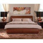 miegamojo baldai lova Belcanto kler baldai (4)