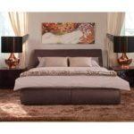 miegamojo baldai lova Belcanto kler baldai (8)