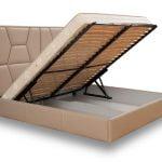 miegamojo lova semiramide kler baldai (3)