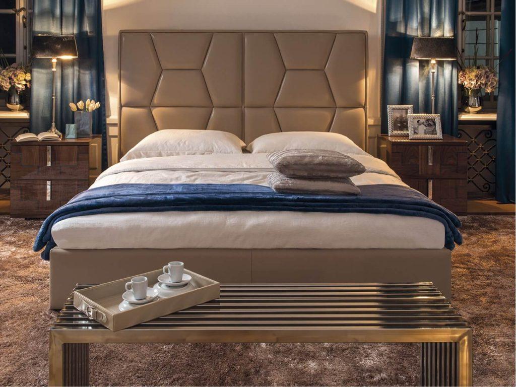 miegamojo lova semiramide kler baldai (4)