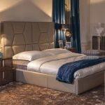 miegamojo lova semiramide kler baldai (5)