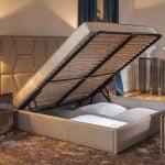 miegamojo lova semiramide kler baldai (7)