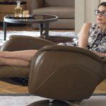 minksti baldai fotelis boritono kler baldai (7)