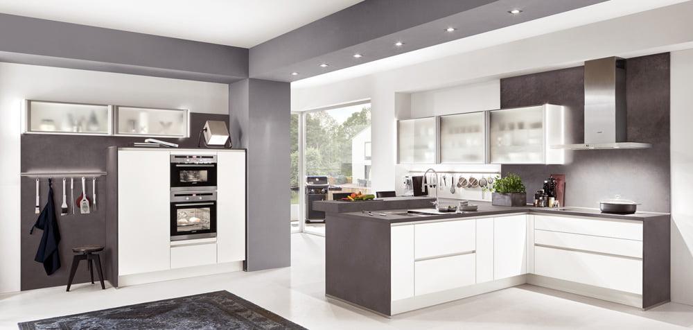 modernus virtuves baldai- komplektas 173_fashion