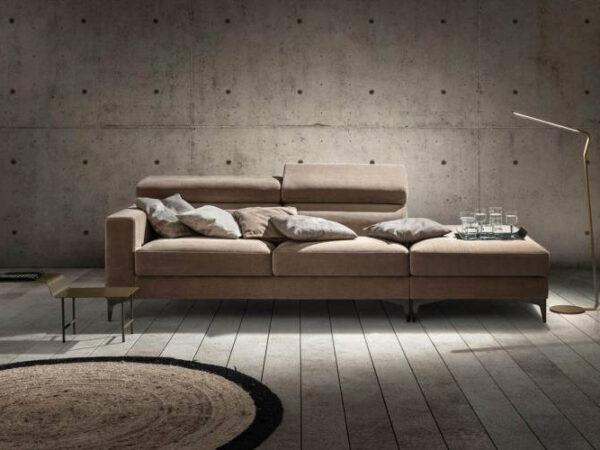 samoa divani alter minksti baldai kampine sofa (12)