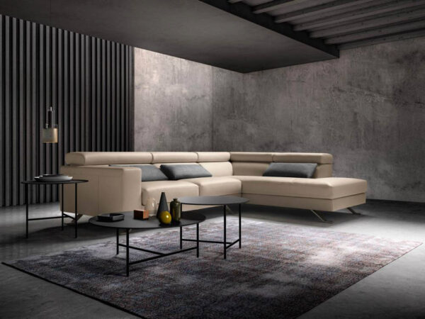 samoa divani alter minksti baldai kampine sofa (3)-2