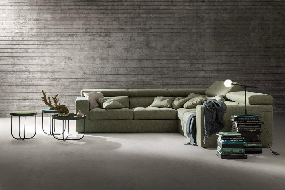samoa divani alter minksti baldai kampine sofa (6)