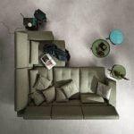 samoa divani alter minksti baldai kampine sofa (7)