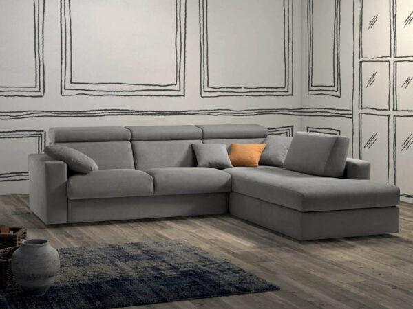 samoa divani break minksti baldai kampine sofa (2)