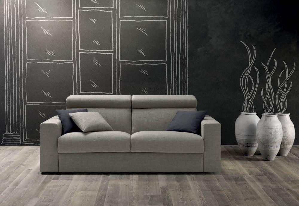 samoa divani break minksti baldai sofa (1)