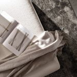 samoa divani glide minksti baldai (11)