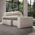 samoa divani glide minksti baldai (4)