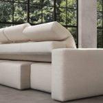 samoa divani glide minksti baldai (9)