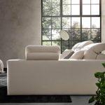 samoa divani glide minksti baldai minkstas kampas (1)