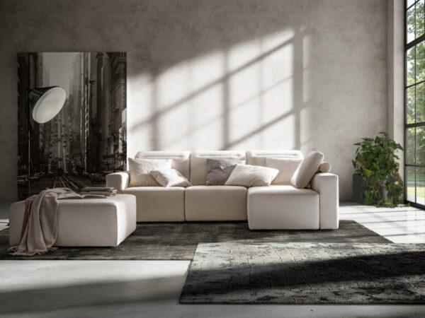 samoa divani glide minksti baldai minkstas kampas (3)
