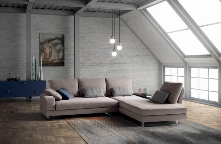 samoa divani melody minksti baldai kampine sofa (1)