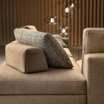 samoa divani minksti abldai moderni kampine sofa peppy (11)