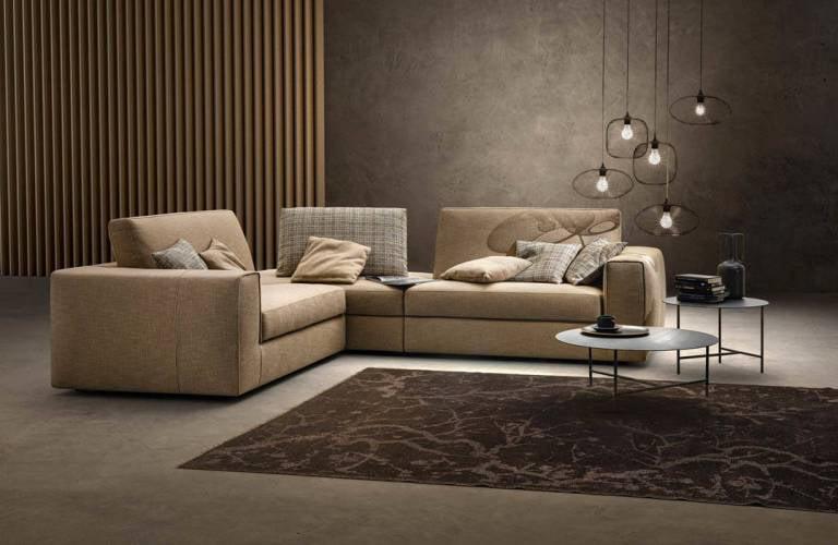 samoa divani minksti abldai moderni kampine sofa peppy (12)