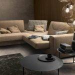 samoa divani minksti abldai moderni kampine sofa peppy (14)