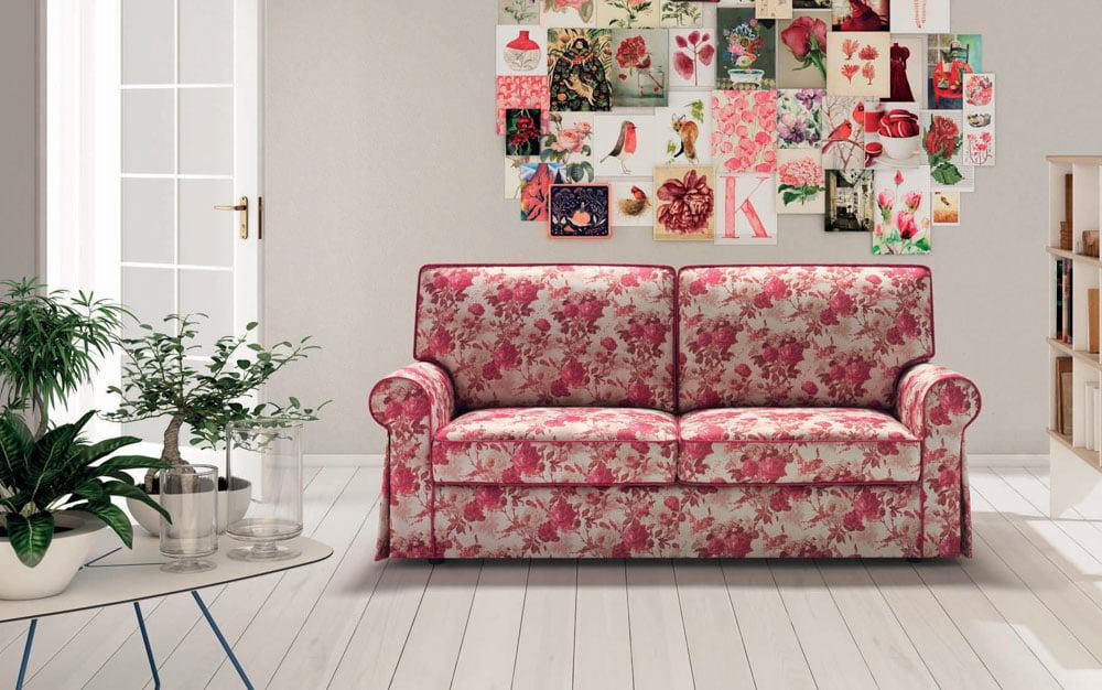 samoa divani minksti baldai love sofa (3)