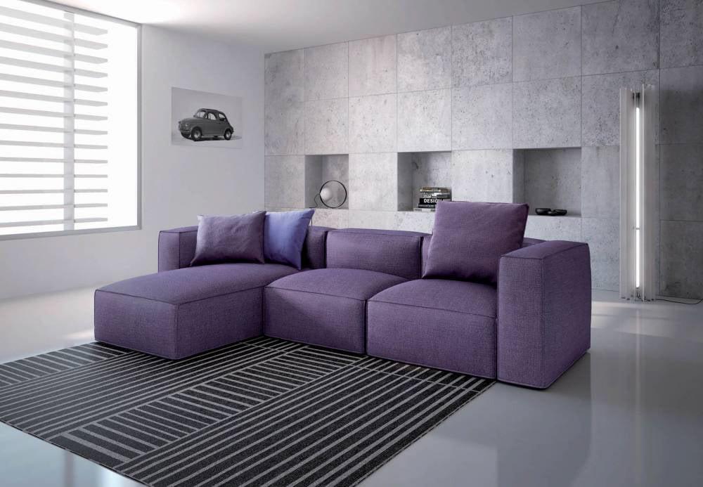 samoa divani minksti baldai moderni kampine sofa sense vintage (3)