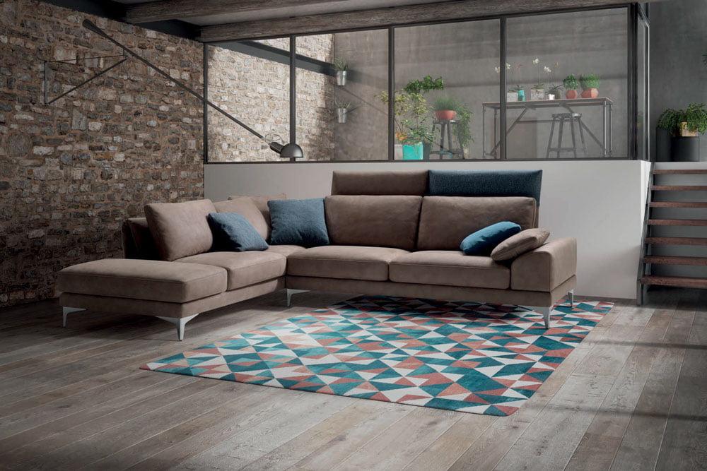 samoa divani minksti baldai moderni kampine sofa upper-top (2)
