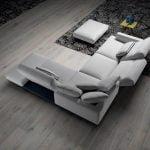 samoa divani minksti baldai moderni-posh-line kampine sofa (12)