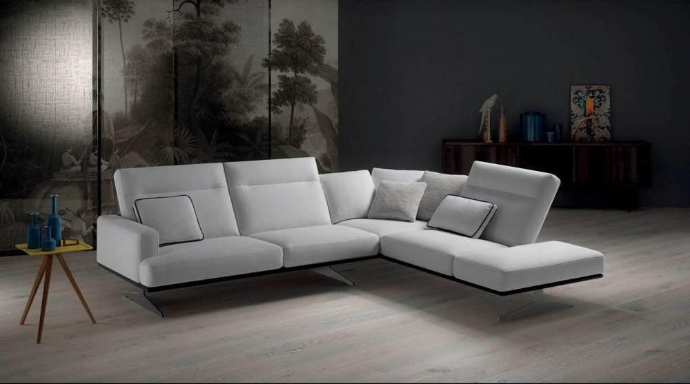 samoa divani minksti baldai moderni-posh-line kampine sofa (14)