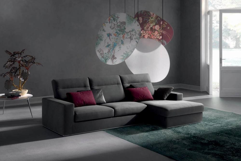 samoa divani minksti baldai moderni sofa posh bold (5)