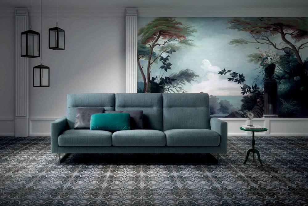 samoa divani minksti baldai moderni sofa posh-lift (3)