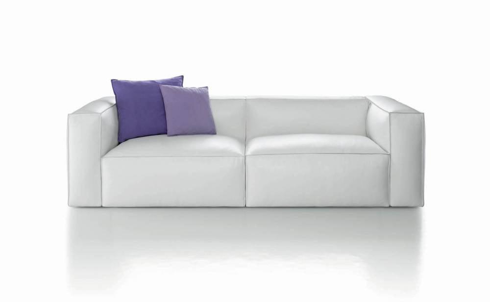 samoa divani minksti baldai moderni sofa sense vintage (10)