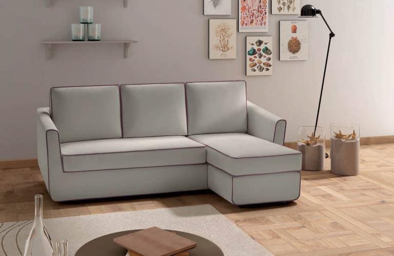 samoa divani minksti baldai moderni spring kampine sofa (2)