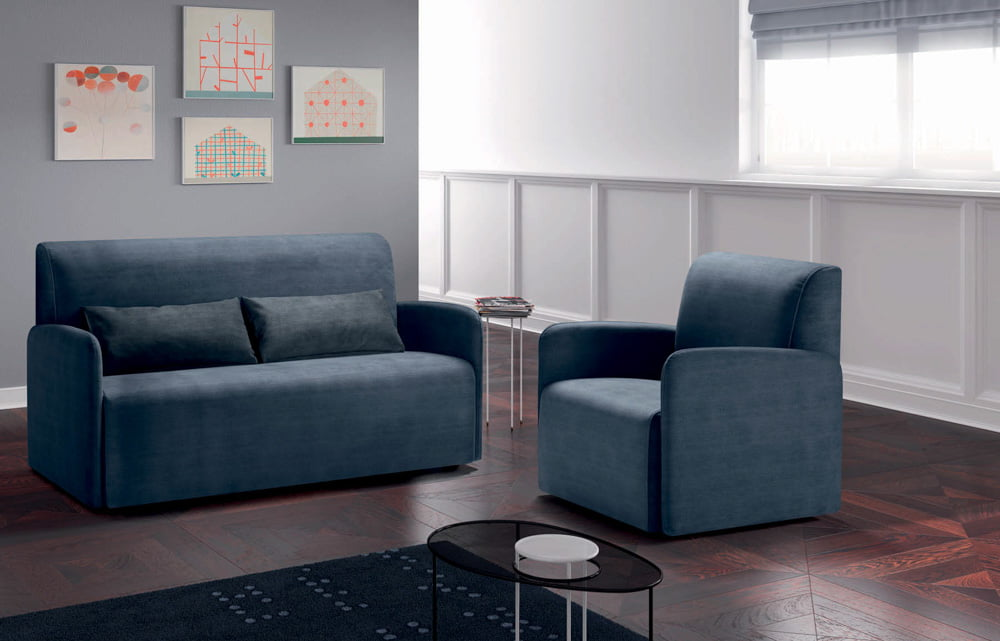 samoa divani minksti baldai smart sofa (1)