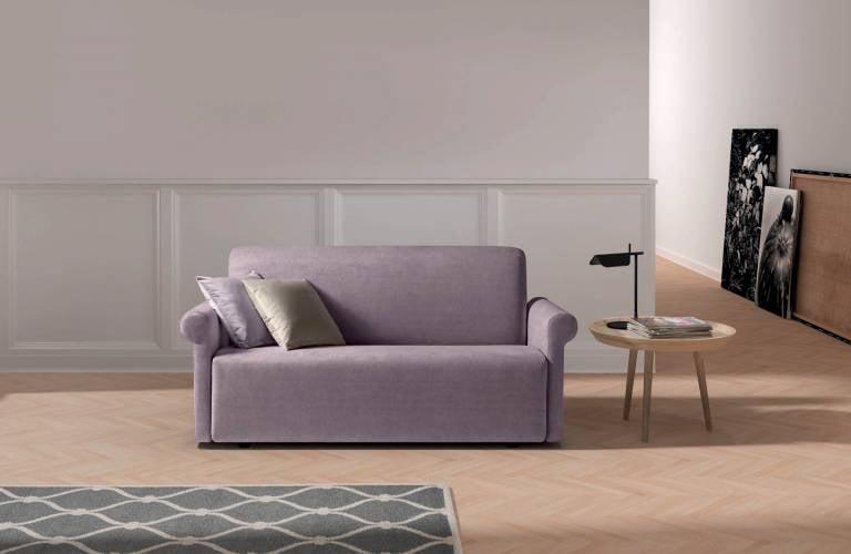 samoa divani minksti baldai smart sofa (10)