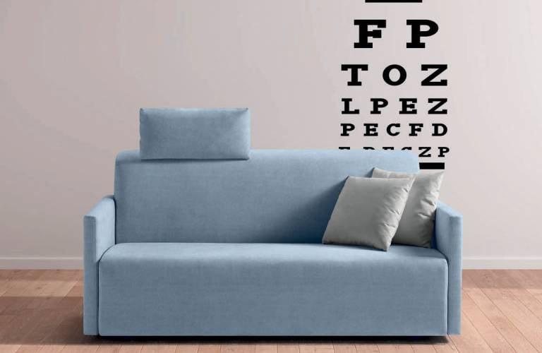 samoa divani minksti baldai smart sofa (11)