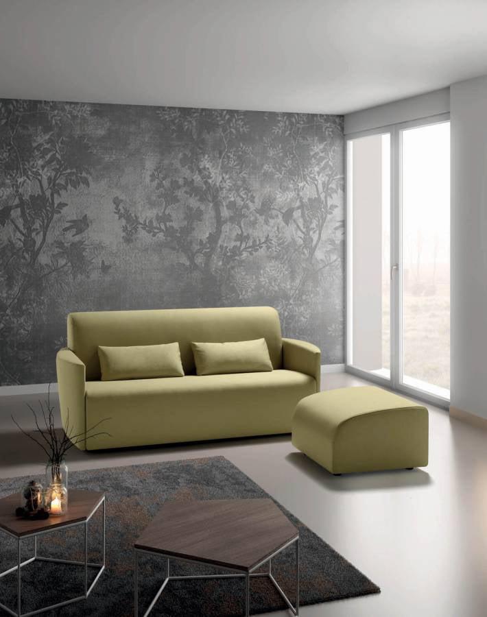 samoa divani minksti baldai smart sofa (3)