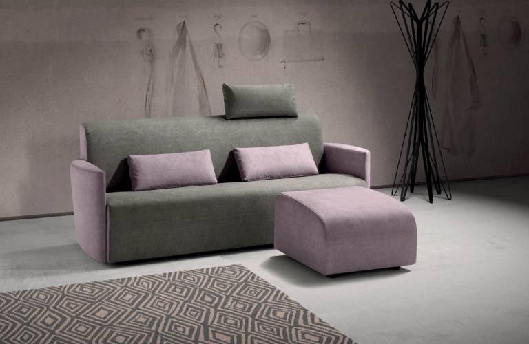 samoa divani minksti baldai smart sofa (8)