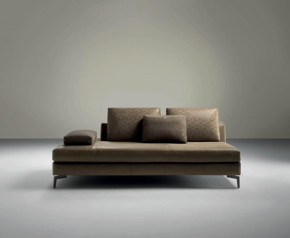 samoa divani minksti baldai sugar sofa