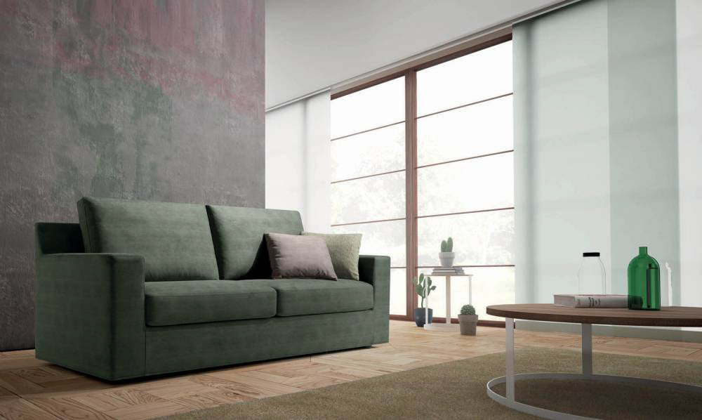 samoa divani minksti italiski baldai moderni sofa young (2)