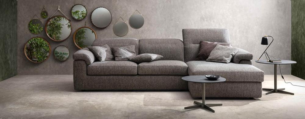 samoa divani modernus minksti baldai way sofa (1)