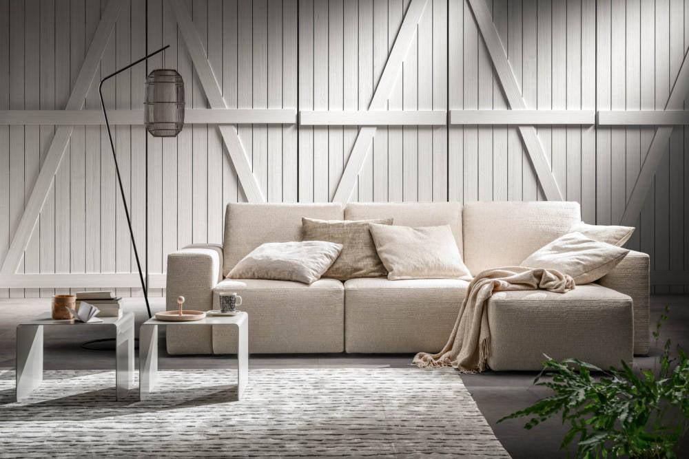 samoa divani mono minksti badlai kampine sofa (6)