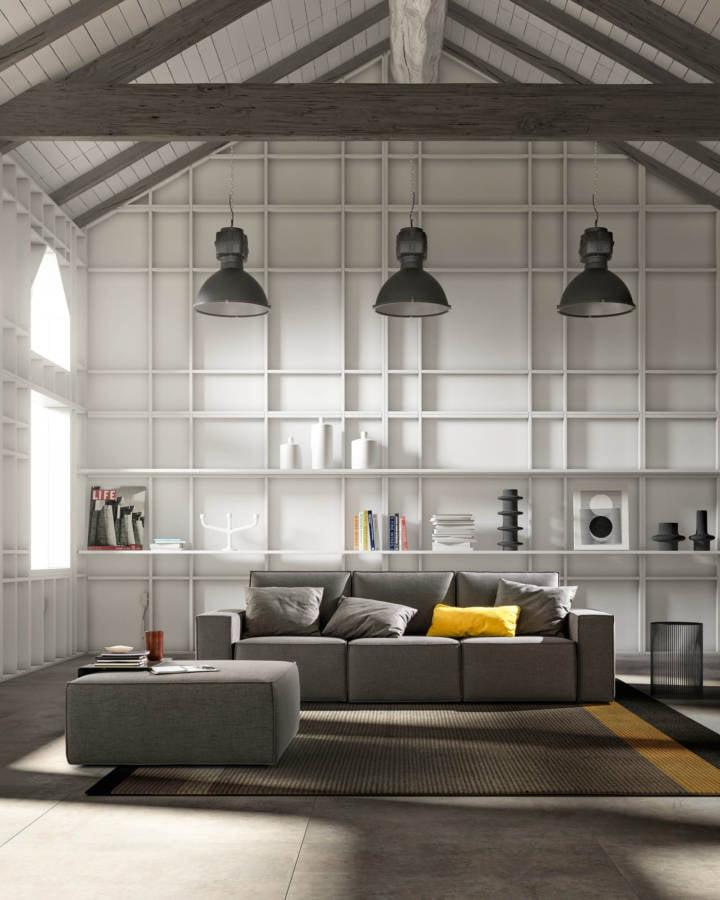 samoa divani mono minksti baldai sofa (3)