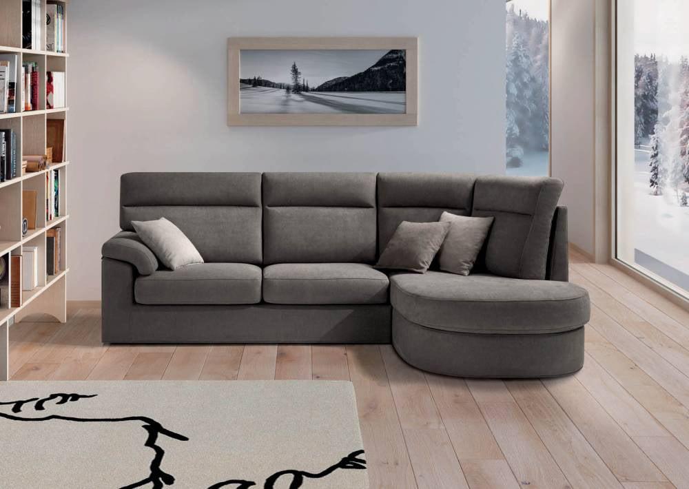 samoa divani smile minksti baldai kampine sofa (2)